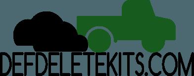 DEF Delete Kits
