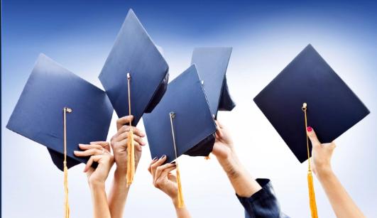 Scholarship 1