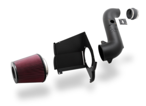 🥇Best Cold Air Intake Review 2021 (TOP 10 CHOICES) 6