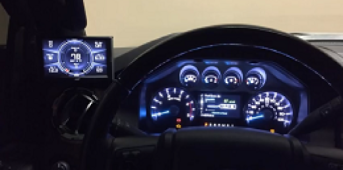 Best Tuner For 6 7 Powerstroke Review 2021 Top 3 Choices